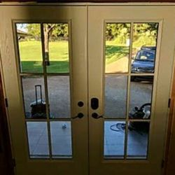 Photo of Pro 1 Windows and Doors - Dallas TX United States & Pro 1 Windows and Doors - 50 Photos u0026 29 Reviews - Windows ...