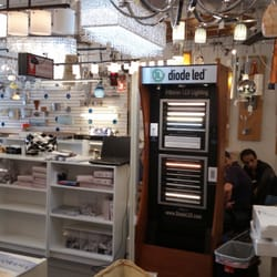 Photo Of Light Bulbs Unlimited C Springs Fl United States Showroom