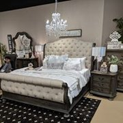 Superbe ... Photo Of Furniture City   El Paso, TX, United States