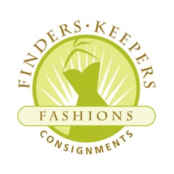 Yelp Reviews for Finders Keepers - 35 Reviews - (New) Women's