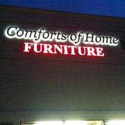 Comforts Of Home Furniture CLOSED  Reviews Furniture - Comforts of home furniture