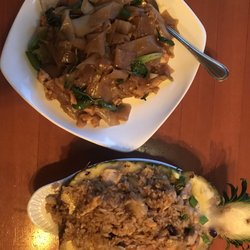 Thai Elephant Restaurant 134 Photos 189 Reviews Thai 7320 El