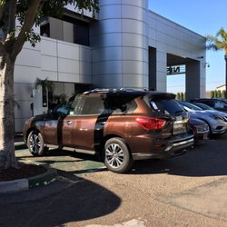 Photo of Garden Grove Nissan - Garden Grove, CA, United States