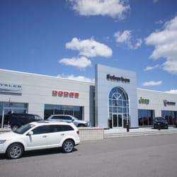 Used Car Dealerships In Detroit Mi