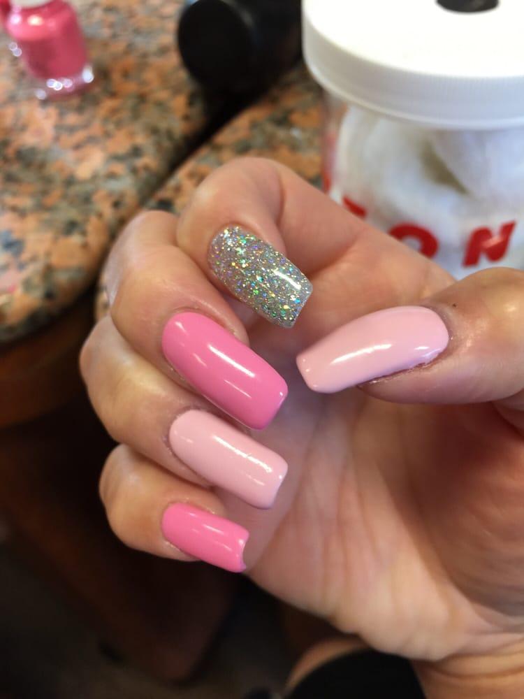 Done yelp for 24 hour nail salon in atlanta ga