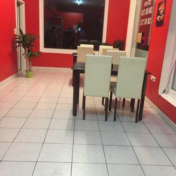 pizza adam pizza detmolder str 82 bad oeynhausen nordrhein westfalen deutschland. Black Bedroom Furniture Sets. Home Design Ideas