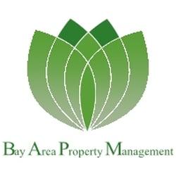 Bay Area Property Management Coos Bay