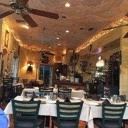 Piacere Italiano Steak And Seafood 59 Photos 112 Reviews
