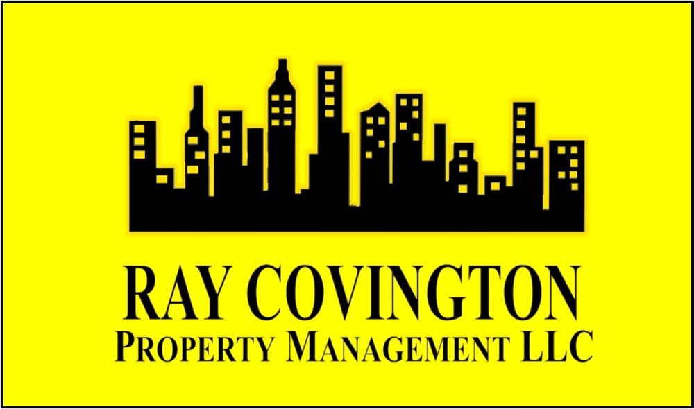 Property Management Services Columbia Sc