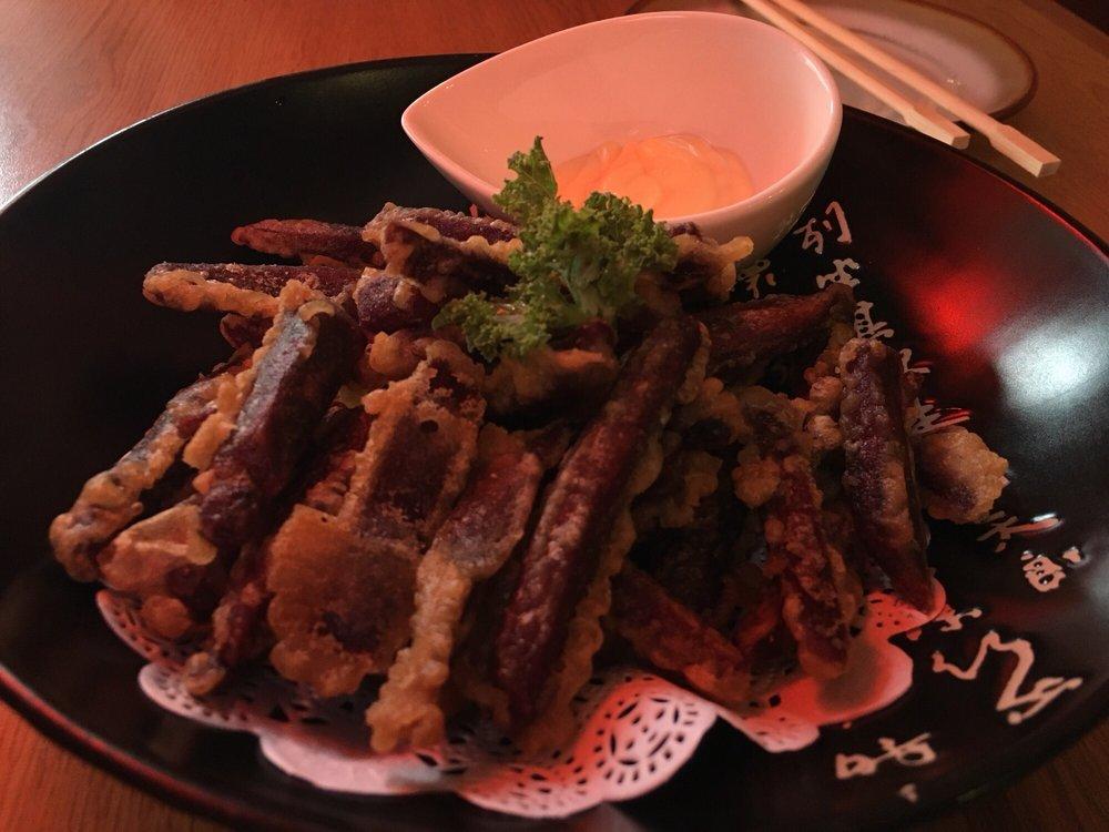 Yukiyama  Japanese Restaurant: 2121 Murray Ave, Pittsburgh, PA