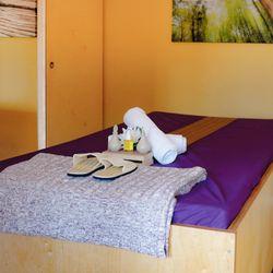 Erotische massage für frauen berlin