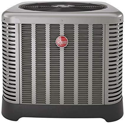 Charles Jones Plumbing Heating & Air Conditioning: 418 N Bierdeman Rd, Pearl, MS