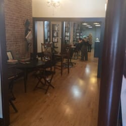 a marcelite salon hair salons 439 n 6th st baton