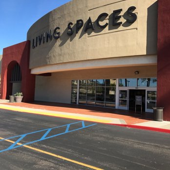 Living Spaces 160 Photos 519 Reviews Furniture