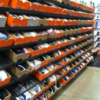 adidas factory outlet round rock