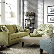 Best Home Furnishing Photo Of Country Woods Furniture   Manchester, NH,  United States.