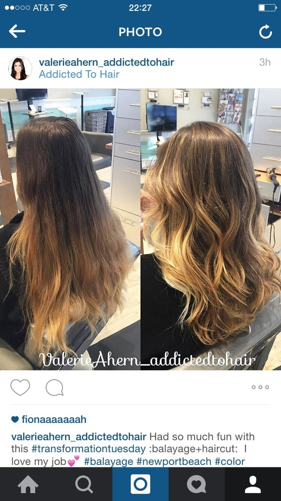 Addicted To Hair 91 Photos 60 Reviews Hair Extensions 4020
