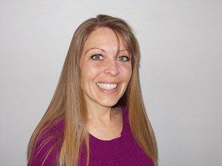 Paula Childs Realtors: 3757 E US Rte 36, Decatur, IL