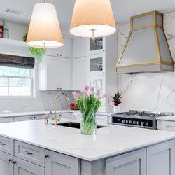 Photo Of Cameron Kitchen Bath Designs New Orleans La United States