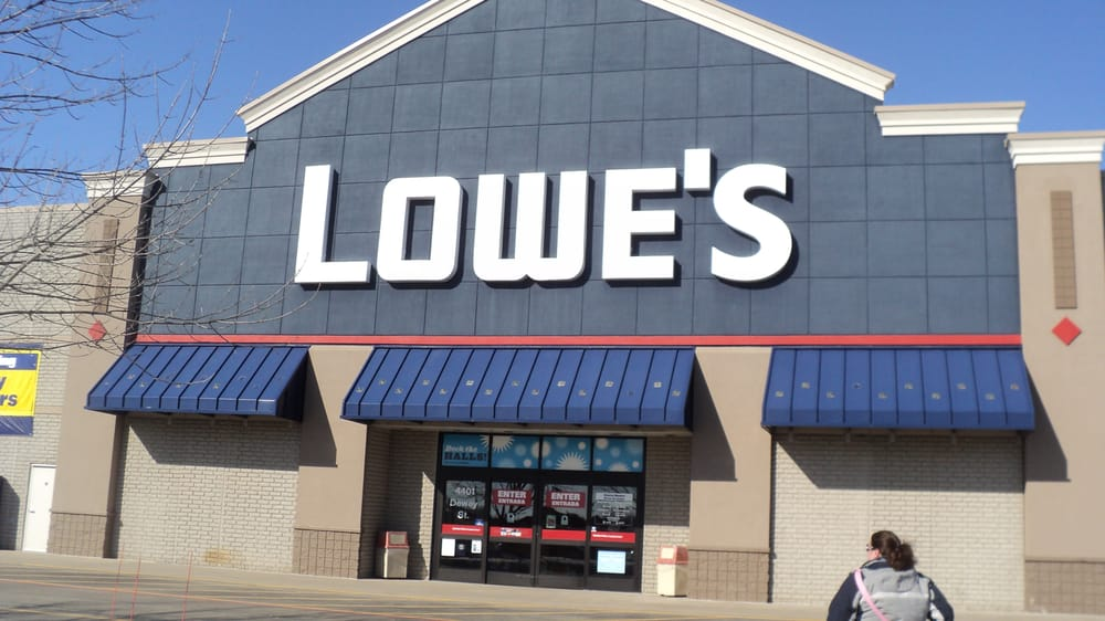 Lowe's Credit Accounts: Lowes Headquarters Info, Email, Phone number, Website and live chat Information Lowe's Companies, Inc. is a Fortune American company that operates a chain of retail home improvement and appliance stores in the United States, Canada, and Mexico.