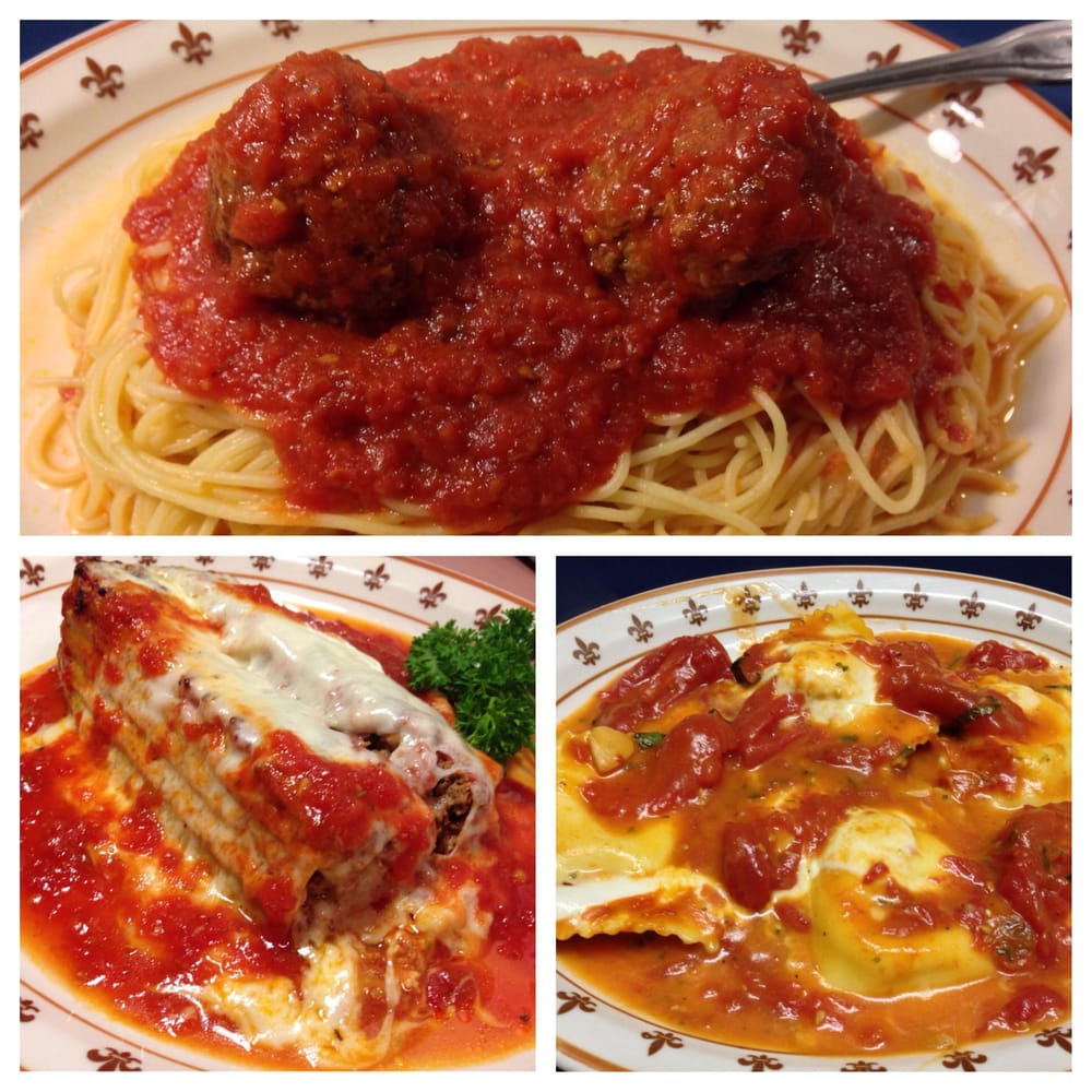 Restaurants Italian Near Me: 38 Photos & 42 Reviews