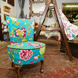 loom interiors ltd get quote home decor unit 5 brookside