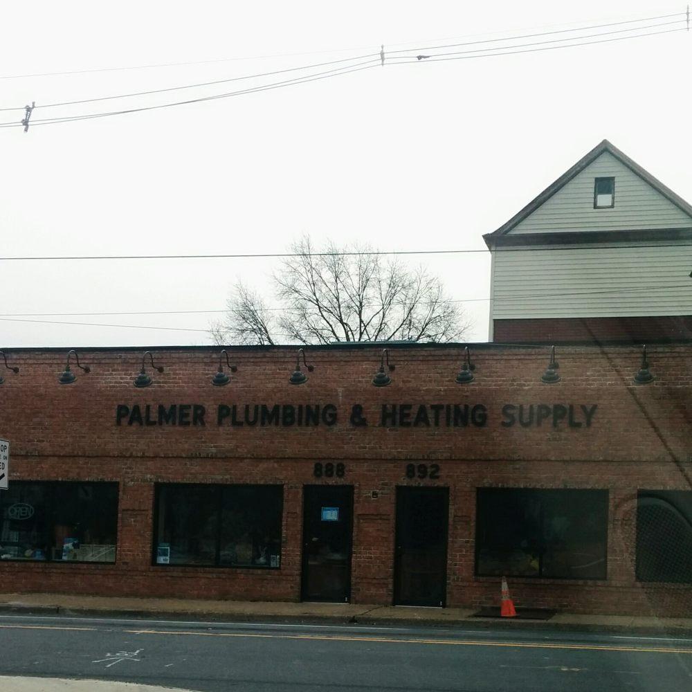 supply plumbers standard mwi value true plumbing house cv locations