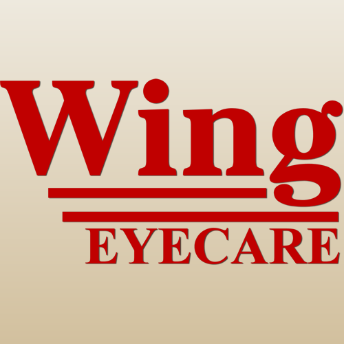 Wing Eyecare: 339 Cross Roads Blvd, Cold Spring, KY