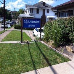 Allstate insurance timothy popicg assurance auto et for Assurance auto et maison