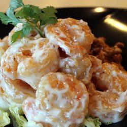 Photo Of Egg Roll King Restaurant Daly City Ca United States Honey
