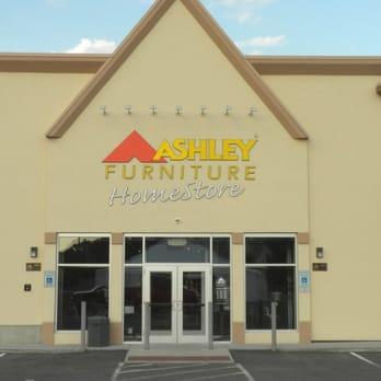Ashley HomeStore   15 Photos U0026 35 Reviews   Furniture Stores   14 Kelly  Road, Salem, NH   Phone Number   Yelp