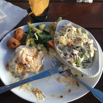 Pompano Joe's - 373 Photos & 577 Reviews - Seafood - 2237 Scenic Gulf Dr, Destin, FL ...