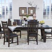 ... Photo Of Mor Furniture For Less   Mesa, AZ, United States ...