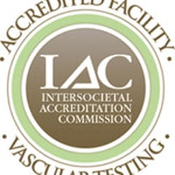 Dermatology Laser Vein Specialists Of The Carolinas