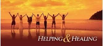 Apple Valley Counseling Services, LLC | 611 W A St, Yakima, WA, 98902 | +1 (509) 452-1000