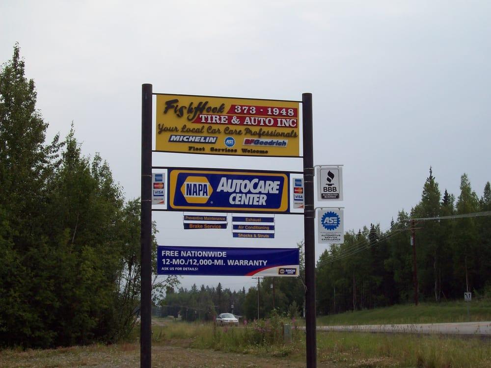 Wasilla (AK) United States  city photo : ... Auto Motor Mechanics & Repairers Wasilla, AK, United States Yelp