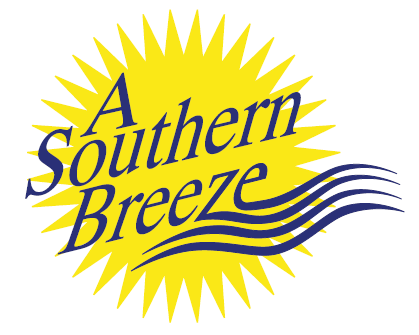 A Southern Breeze: 3421 Harper Rd, Clemmons, NC