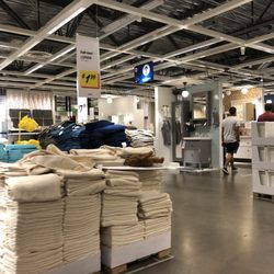 Attrayant Photo Of IKEA   Tempe, AZ, United States