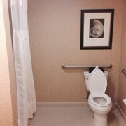 ... United Photo Of Hilton Garden Inn Palm Coast Town Center   Palm Coast,  FL, United