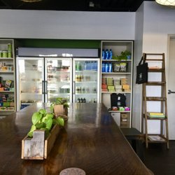E+Rose Wellness Cafe of Nashville - 100 Photos & 64 Reviews