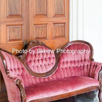 Vintage Affairs - 15 Photos - Party Equipment Rentals - 7585 ...