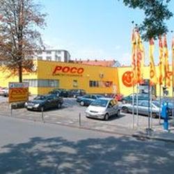Poco Einrichtungsmarkt Iserlohn Möbel Karnacksweg 29 Iserlohn