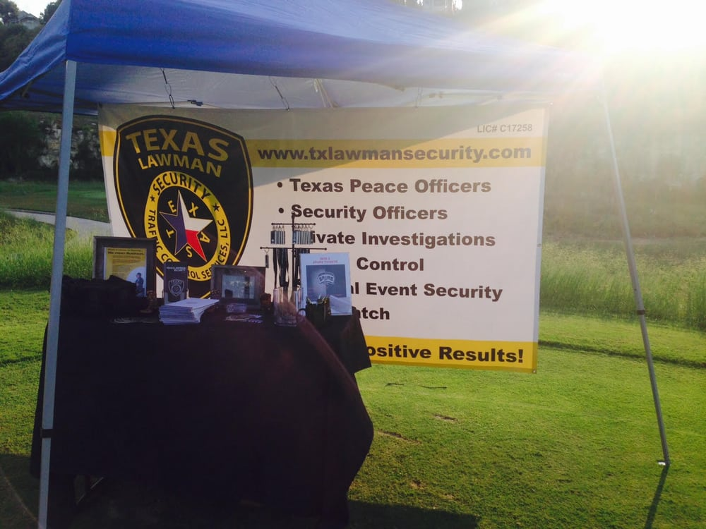 Texas Lawman Security Security Systems San Antonio Tx