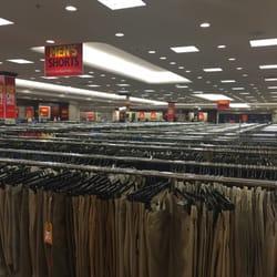 38769b3a42 Dillard s - 19 Reviews - Department Stores - 760 Citadel Dr E ...