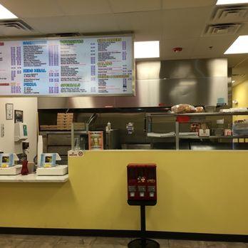 Fat Boy Restaurant Henderson Nv Menu