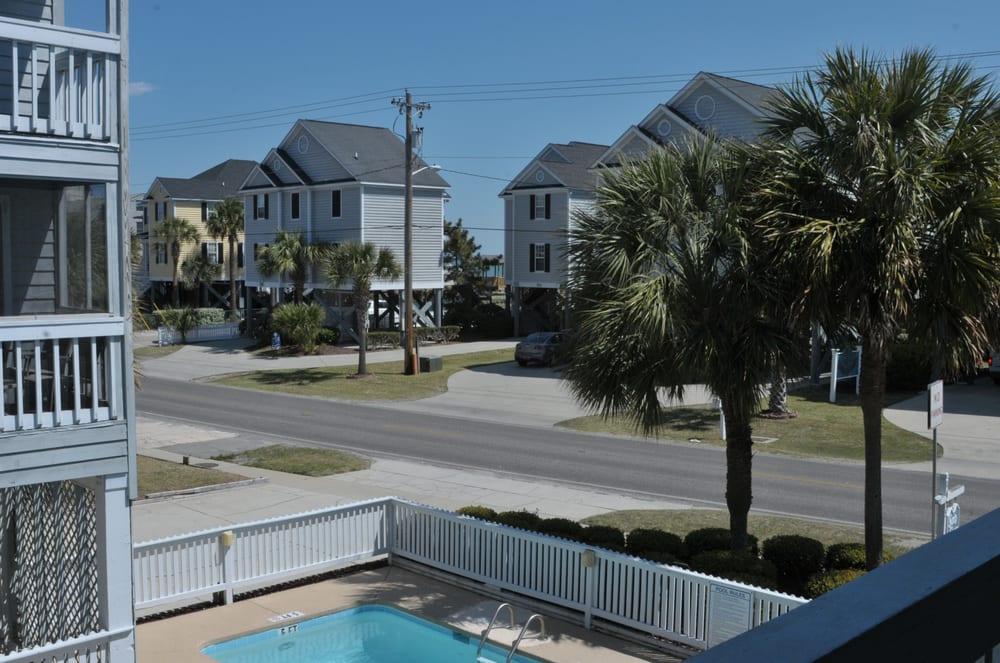 Sandy Shores III - Slideshow Image 2
