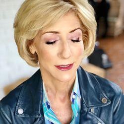 Haley Reed Makeup Artist - Makeup Artists - Huntington Beach