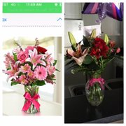 1 800 Flowers - 134 Photos & 333 Reviews - Florists - 548 W 28th ...