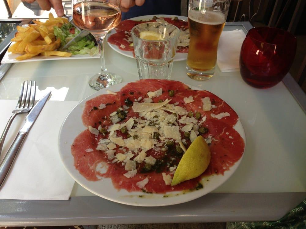 L ecluse valmy closed french 153 quai de valmy 10 me paris france restaurant reviews - Restaurant quai de valmy ...