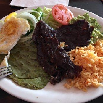Crazy Burrito 20 Photos Amp 52 Reviews Mexican 238